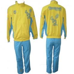 Спортивный костюм Green Hill Украина №1