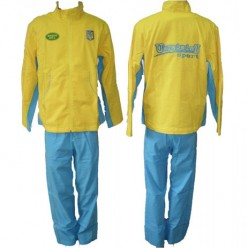 Спортивный костюм Green Hill Украина №2