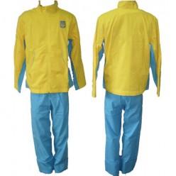 Спортивный костюм Green Hill Украина (без вышивки)