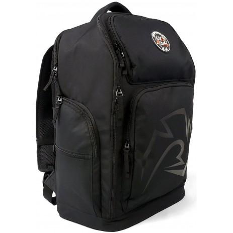 Спортивный рюкзак RIVAL Boxing