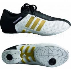 Степки для тхэквондо Adidas Adi Evolution 2