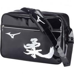 Спортивная сумка через плечо Mizuno One
