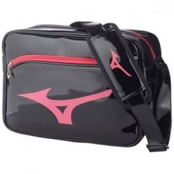 Спортивная сумка через плечо Mizuno Two