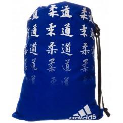 Сумка-мешок для кимоно Adidas (ADIACC123)