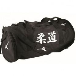 Сумка-рюкзак Mizuno MultiWays