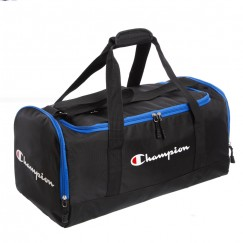 Сумка спортивная DUFFLE BAG CHAMPION 1108 (52х23х26см)