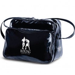 Спортивная сумка через плечо Green Hill Boxing