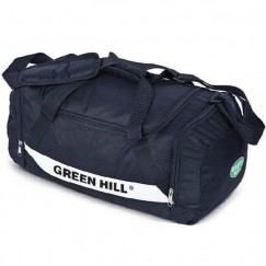 Спортивная сумка Green Hill SB-6464