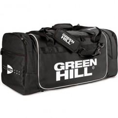 Сумка спортивная Green Hill SBGH-6480