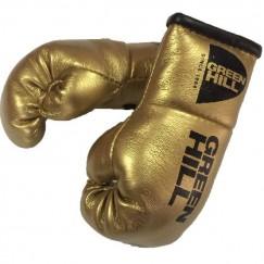 Сувенирная перчатка Green Hill