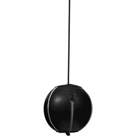 Тренажер-маятник для отработки ударов TITLE Cannon Ball