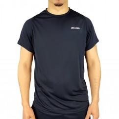 Тренировочная футболка RIVAL Elite Active