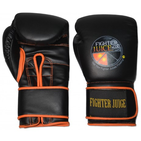 Боксерские перчатки Ring to Cage FightersJuice
