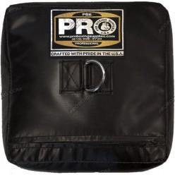 Утяжелитель для боксерской груши/мешка Pro Boxing