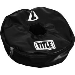 Якорь для боксерских мешков и груш TITLE Wave H2O Universal