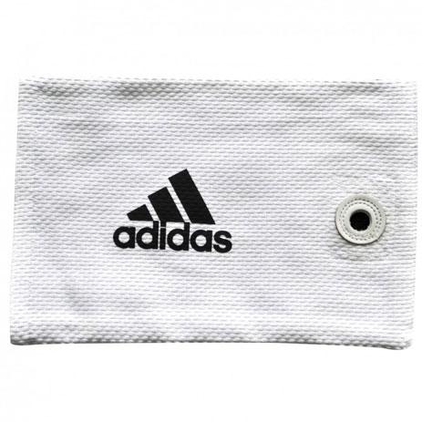 Захват для тренировок дзюдо Adidas (ADIACC070)