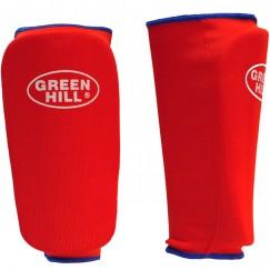 Защита голени Green Hill SPC-6210