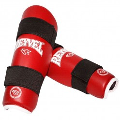 Защита голени Reyvel