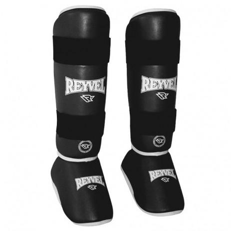 Защита голени и стопы Reyvel