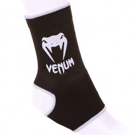 Бандаж для голеностопного сустава VENUM Ankle