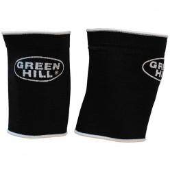 Защита колена Green Hill SS-6127