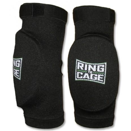 Защита локтя RING TO CAGE Muay Thai