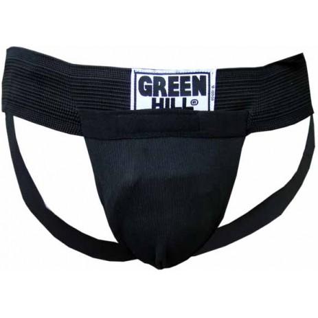 Защита паха Green Hill Gents