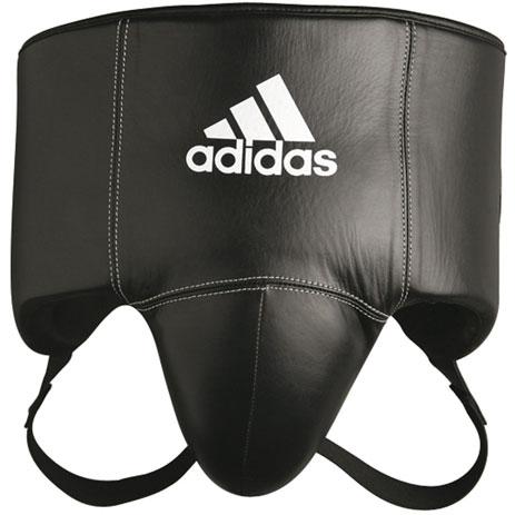 Защита паха профессиональная Adidas Pro Men's ADIBP11