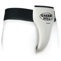 Защита паха женская Green Hill Ladies