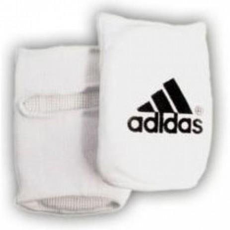 Защита подъема стопы Adidas