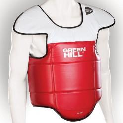 Защитный жилет Green Hill Gents