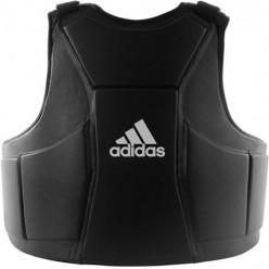 Боксерский тренерский жилет Adidas