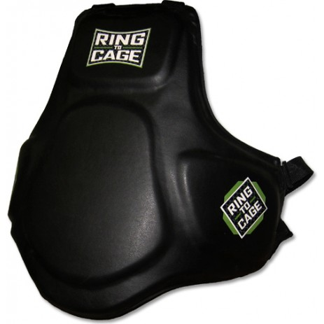 Защитный жилет RING TO CAGE Deluxe Body
