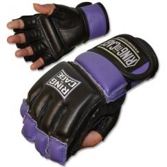Женские снарядные перчатки (шингарты) ММА Ring To Cage Fitness