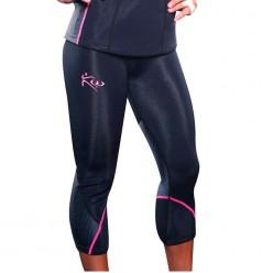 Женское капри для похудения Kutting Weight