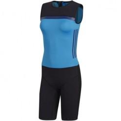 Мужское трико для тяжелой атлетики Adidas Crazypowersuit